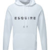 Esquire Sport Hoodie