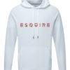 Esquire Hoodie