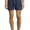 Minimal Swimming Shorts