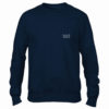 Esquire Jumper